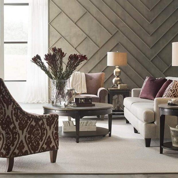Crest Furniture Crest Furniture