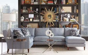 crest-furniture-livingroom-1