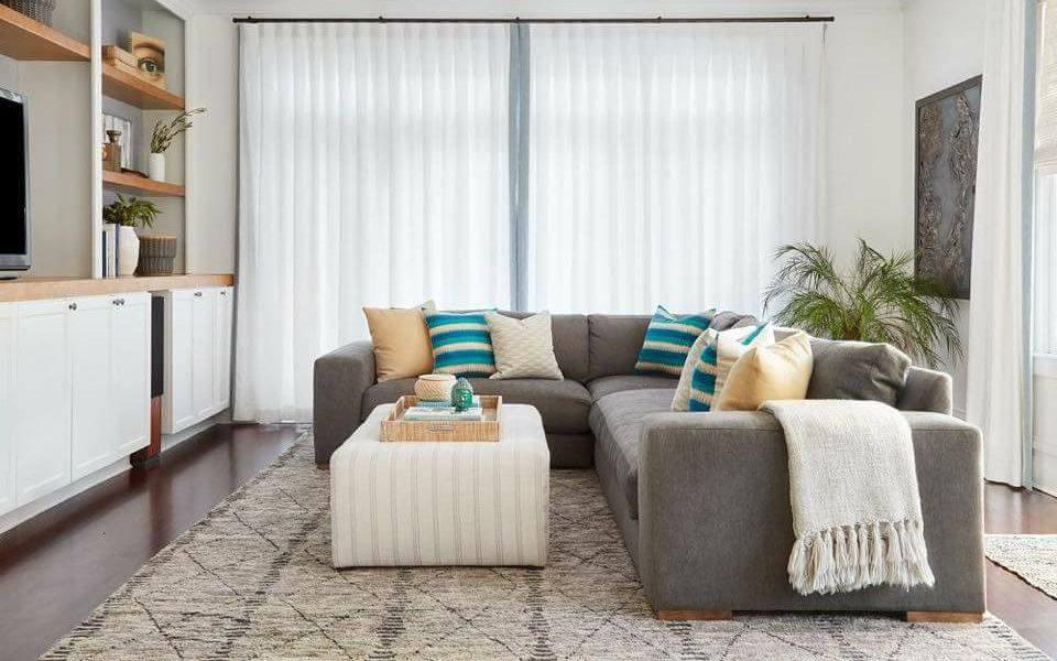 crest-furniture-livingroom-2