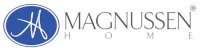 magnussen-home-furniture-logo