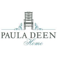 paula-deen-home-furniture-logo