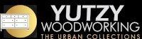 Yutzy-Woodworking-logo