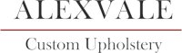 alexvale-furniture-logo
