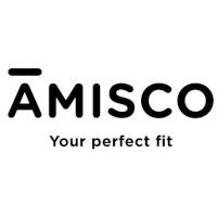 amisco-furniture-logo