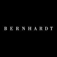 bernhardt-furniture-logo
