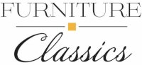 furniture-classics-logo