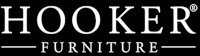 hooker-furniture-logo