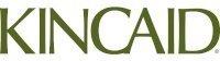 kincaid-furniture-logo