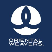 oriental-weavers-area-rugs-logo