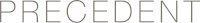precedent-furniture-logo