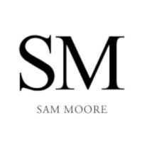 sam-moore-furniture-logo