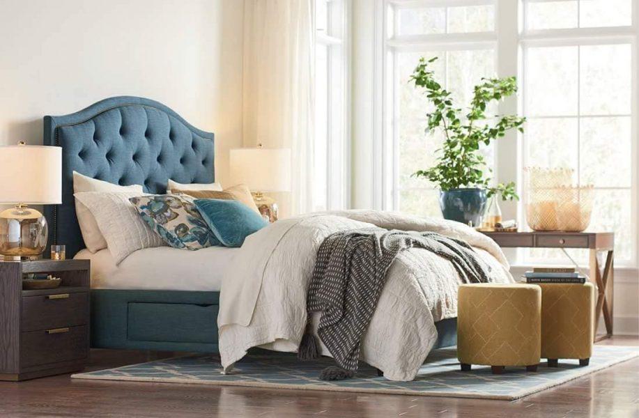 crest-furniture-bedroom-004