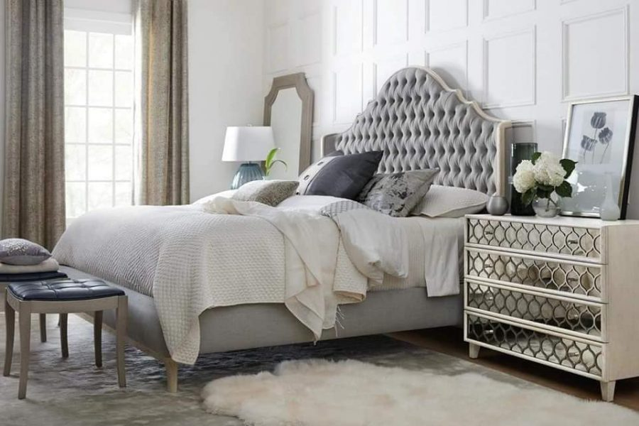 crest-furniture-bedroom-006
