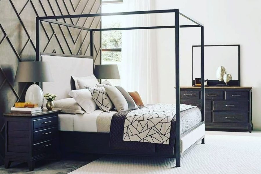 crest-furniture-bedroom-009