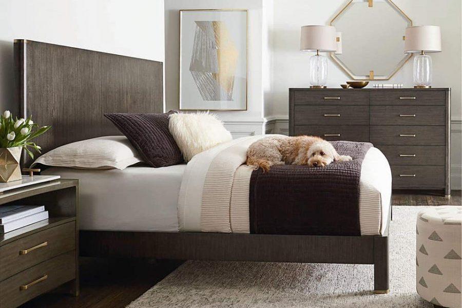 crest-furniture-bedroom-011