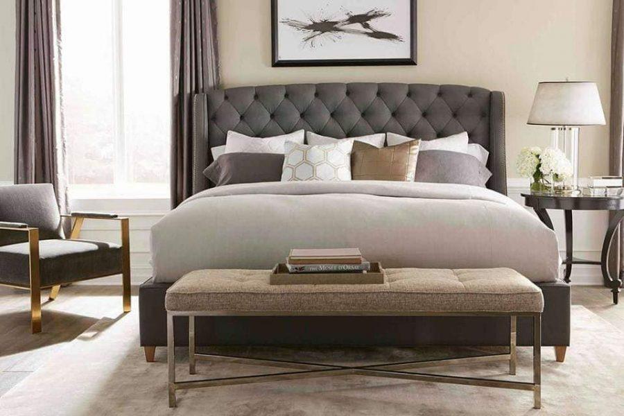 crest-furniture-bedroom-012