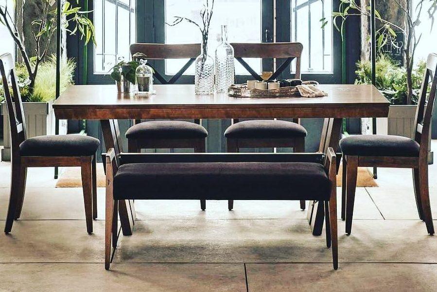 crest-furniture-dining-room-004