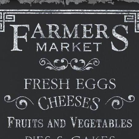 Market on Killacourt
