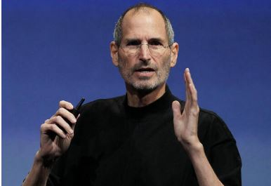 steve jobs quotes image