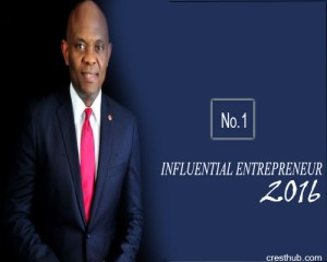 image of tony elumelu