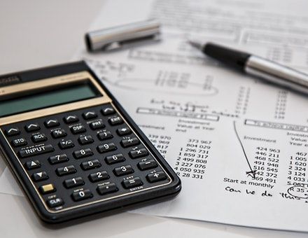 BEST ACCOUNTING APPS