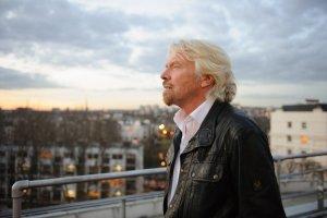 quotes entrepreneur richard branson