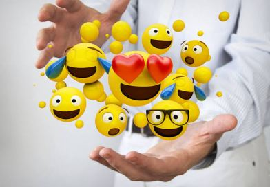 5 Effective Ways to Use Emojis In Your Marketing Strategy