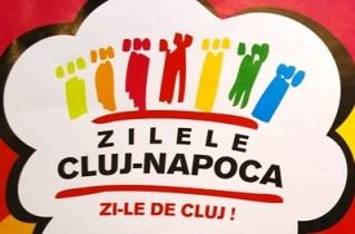 Zilele-Clujului
