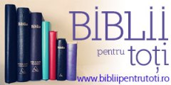 biblii-pentru-toti