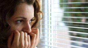 blog-fearful-woman