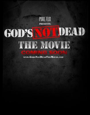 53._trailerul__filmului_gods_not_dead_face_furori_pe_facebook_400_02