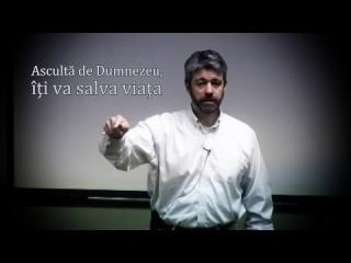 asculta-de-dumnezeu-iti-va-salva-viata-ill-be-honest-320x240