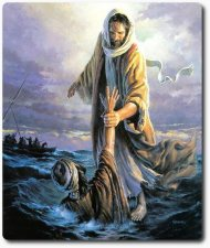 jesus-rescues1