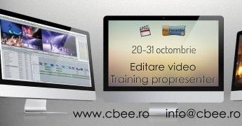 editare-video-603675_466x180