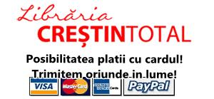 logo-libraria-crestin-totalv