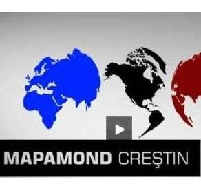 mapamond-crestin patrat
