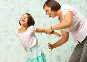 violenta-asupra-copiilor