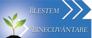 3-1_de_la_blestem_la_binecuvantare_680