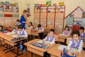 scoala_micul-lord_06