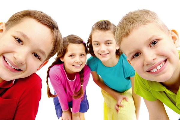 Copiii au nevoie de dragoste necondiționată şi limitări