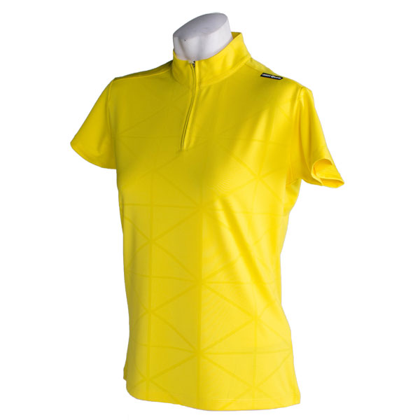 Golf-ladies-shirts-Sydney-Australia