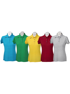 Golf-clothing-Sydney-Australia