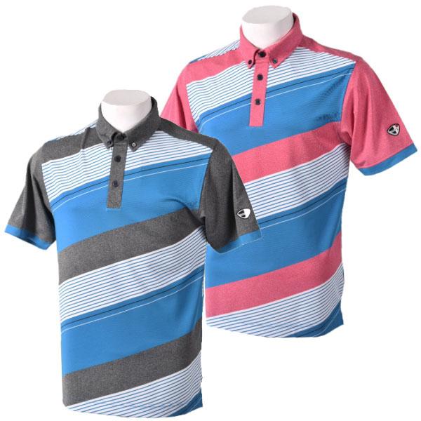 Golf-online-merchandise-Sydney-Australia