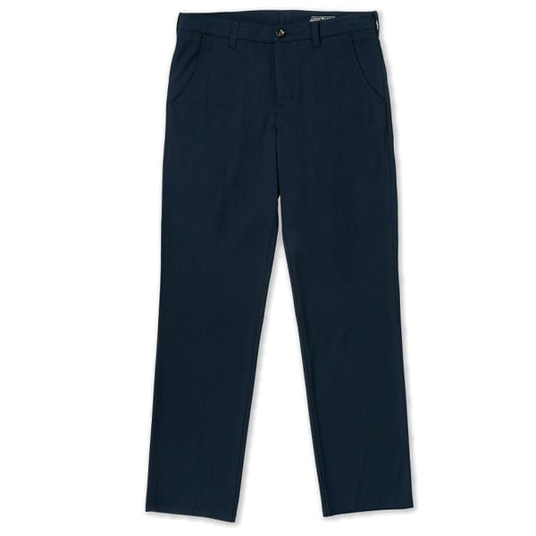 Mens Long Pants - Navy