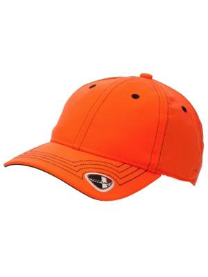 Golf-accessories-Sydney-Australia