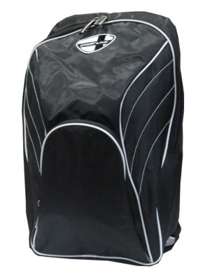 Backpack 93-171- Black