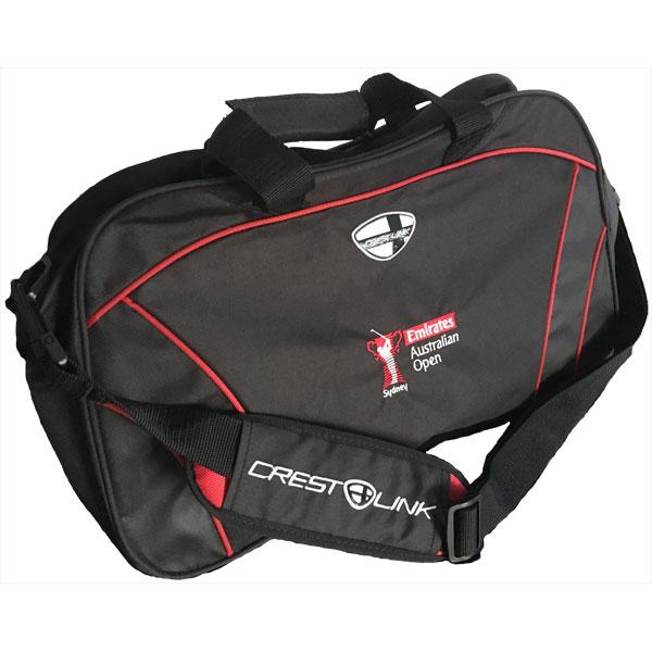EAO Boston Bag