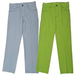 Pants 80680479