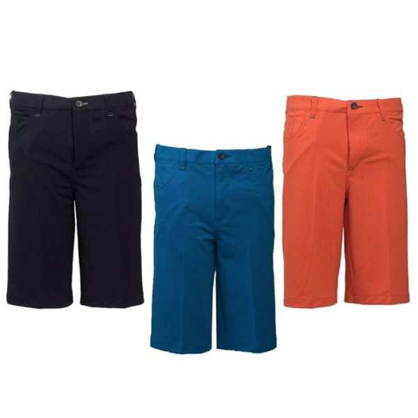 Shorts 80480478