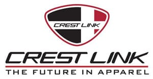 Crest-Link-Golf-Apparel-Sydney-Australia